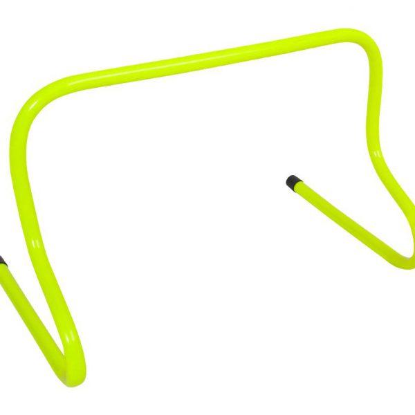 Training_hurdle_senior_yellow