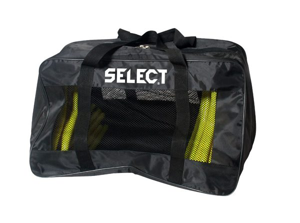 bag_for_training_hurdles_black
