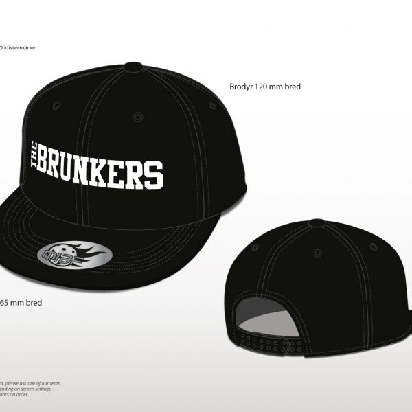 4087_black_TheBrunkers