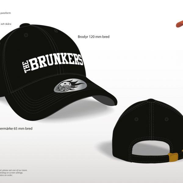 4168_black_TheBrunkers